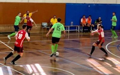 L'Escola Pia aconsegueix el triomf un partit que van començar guanyant 6-0 | Pau Vituri