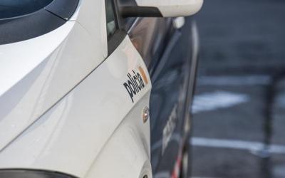 Mor un motorista en un accident a la C-58 a Sabadell | Roger Benet