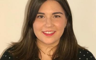 La sabadellenca Laia Girós, nova directora general de Joventut | Cedida
