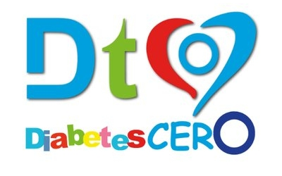 Tot preparat per a la primera cursa solidària de Diabetes Cero Sabadell
