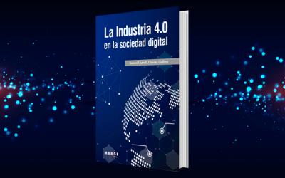 La Industria 4.0 en la sociedad digital | Cedida