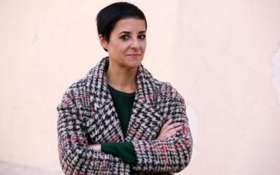 Gemma Ruiz | Cedida