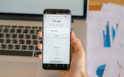 El Govern de Pedro Sánchez va donar sortida el dimarts 18 de febrer a la Taxa Google i la Taxa Tobin | Freepik
