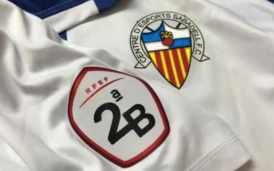 La lliga no es reprendria fins al 29 de març | Adrián Arroyo