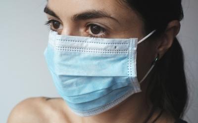 La Fundació Atendis denuncia una manca de material per poder atendre malalts de COVID 19 a les seves residències   Cedida