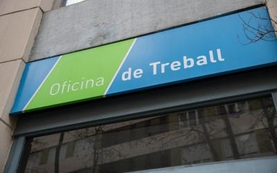 Sabadell tanca el mes de febrer amb 132 persones més a l'atur | Roger Benet