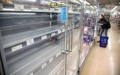 L'Agència Catalana del Consum demana seny i responsabilitat | Roger Benet