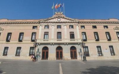 L'Ajuntament de Sabadell elabora un decret per aplicar les mesures de l'Estat d'Alarma