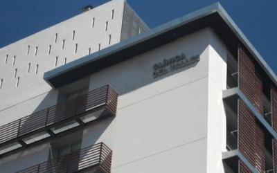 Imatge de l'Hospital Quirón Salud del Vallès | QuirónSalud