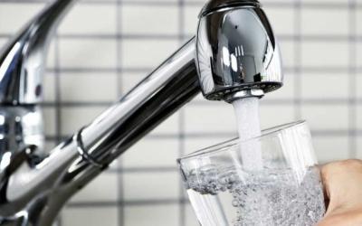 L'Agència Catalana de l'Aigua redueix a la meitatel cànon durant l'abril i el maig | Cedida