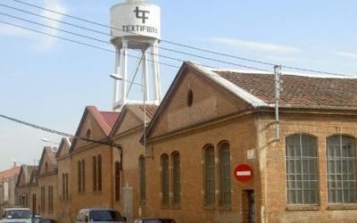La Junta de Govern aprova el resultat del concurs de projectes arquitectònics per a l'edifici Sallarès i Deu | Cedida