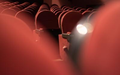 Sabadell Teatre Associació espera reprendre l'activitat a la tardor | Roger Benet