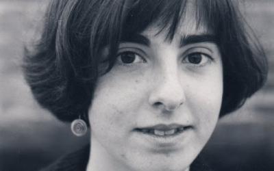 Més de 10.000 persones demanen que es reobri el cas d'Helena Jubany   Cedida