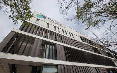 La Comissió de Salut del Parlament, aprova una resolució presentada pel PSC – UxA per demanar a la Generalitat el manteniment al Taulí de la unitat d'Oncologia pediàtrica | Roger Benet