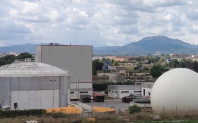El sanejament de les aigües residuals costarà aquest any al voltant de 7 milions d'euros