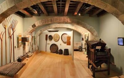 La Festa de la Tardor de la Fundació 1859 Caixa Sabadell canvia de format | Roger Benet