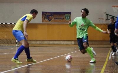 Pepe Font canvia el verd de la Pia pel blanc del Club | Pau Vituri