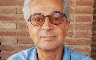 Víctor Colomer s'ha emportat el 28è Premi de Narrativa Vila de l'Ametlla de Mar  | Cedida