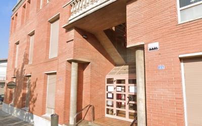 L'antic centre cívic de Torre-Romeu es reformarà a partir del setembre