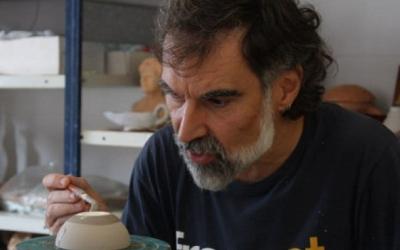 Jordi Cuixart | ACN