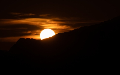 L'Ajuntament de Sabadell i el Parc Taulí publiquen recomanacions per eviar la calor i el sol   Roger Benet