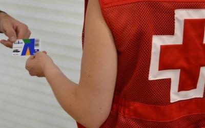 Les famílies serán derivades pels Serveis Socials i la Creu Roja en farà un seguiment  | Creu Roja Sabadell