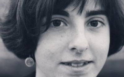 La família d'Helena Jubany sol·licita formalment la reobertura del cas | Cedida