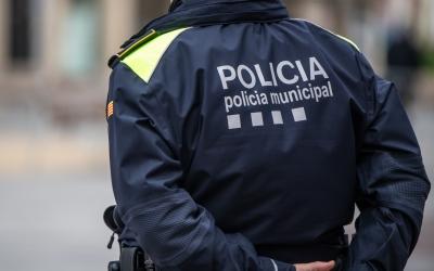 L'Ajuntament obrirà una investigació interna de l'actuacióde la Policia Municipal a Can Rull