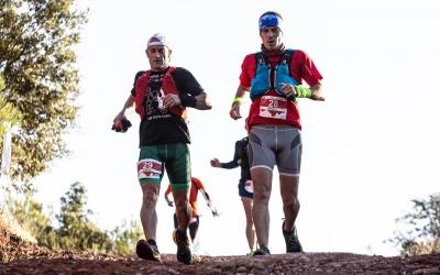 Imatge de la PMMC de l'any passat | maratocatalunya.cat