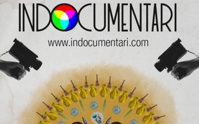 El 7 de novembre arriba finalment una nova edició de l'Indocumentari | Cedida