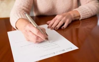 El tràmit parlamentari de la llei de l'eutanàsia no havia arribat mai tan lluny com fins ara | Cedida