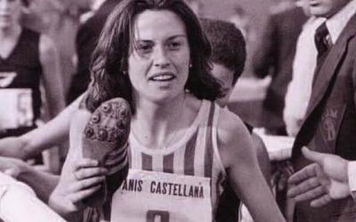 Valero va fer triplet els anys 1974, 1975 i 1976 | martiperarnau.com