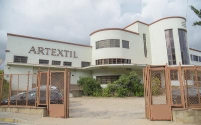 L'Artèxtilpodria acollir una nova titulació d'Infermeria de la UAB | Roger Benet