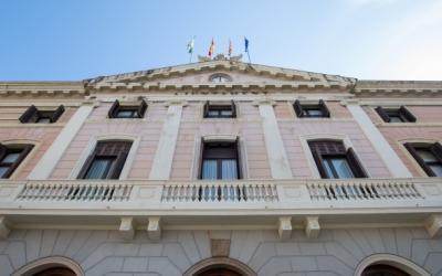 Ajuntament de Sabadell | Rober Benet (Arxiu)