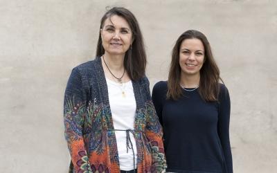 El confinament agreuja l'Alzheimer, segons un estudi de la UAB | Cedida