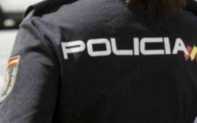 Arrestos a Sabadell per una web pedòfila portuguesa