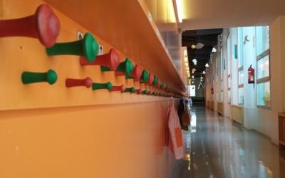 Més de 40 centres educatius rebran subvencions de l'Ajuntament pel Ciutat i Escola | Pau Duran