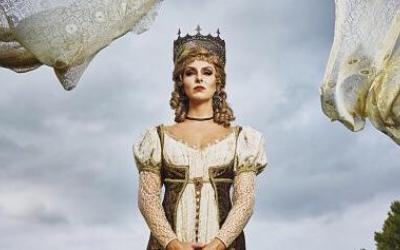 Imatge promocional de Macbeth | AAOS