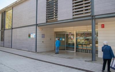 Salut reforça l'Atenció Primària de Sabadell amb 92 professionals | Arxiu