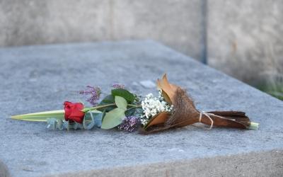 Cementiri de Sabadell | Roger Benet
