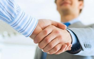 La mediació deixa en mans dels afectats arribar a un acord/ Cedida