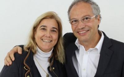 Rossinyol ha estat aquest matí entrevistat a Ràdio Sabadell | Cedida