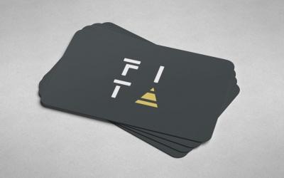 Les targetes de FITA, un joc de preguntes sobre la muntanya | Cedida