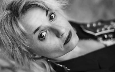 Sònia Linares opta aendur-se el concurs de La Fada Ignorant | Cedida
