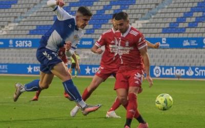 Víctor García ha vist quatre targetes en el que portem de temporada | CES