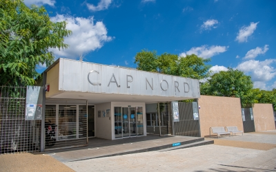 CAP del Nord | Roger Benet