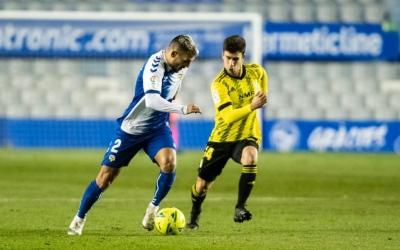 Stoichkov és un dels apercebuts que té el Sabadell | CES