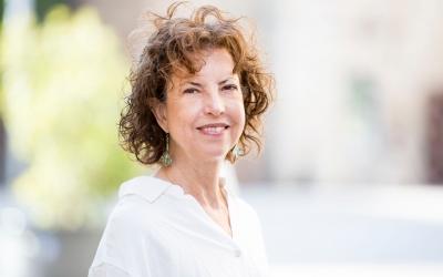 Roser Caminals, guanyadora del 41è Premi BBVA Sant Joan | Cedida