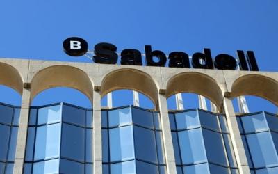 Banc Sabadell anuncia un nou ERO que afectarà tots els seus centres de treball | ACN