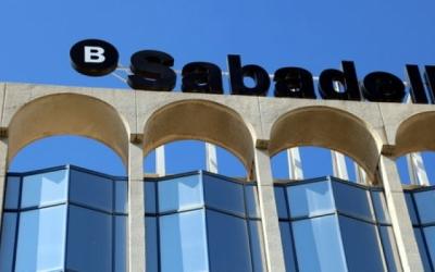L'ERO presentat pel Banc Sabadell afectarà 1.900 treballadors | Cedida